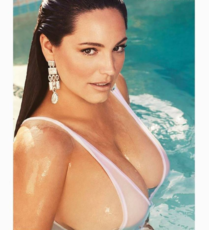 6-scientists claims kelly brook worlds most perfect woman see her photos