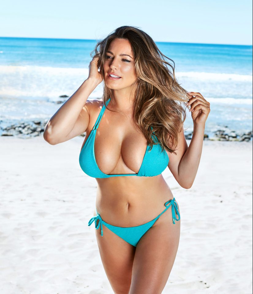 1-kelly brook