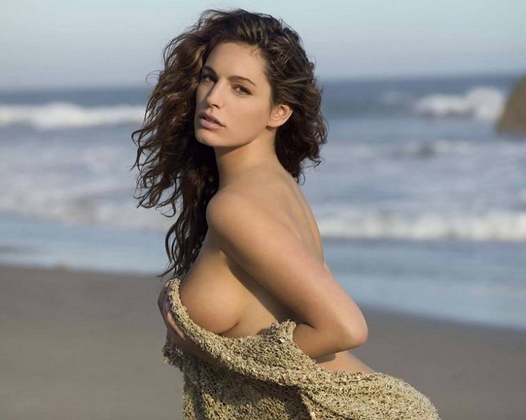 6-kelly brook