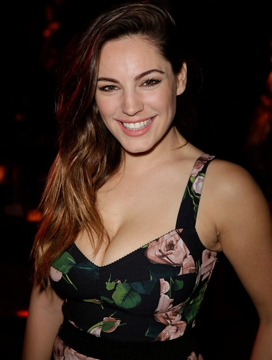 9-kelly brook