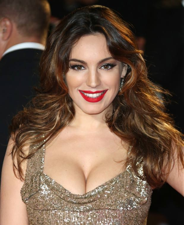 10-kelly brook