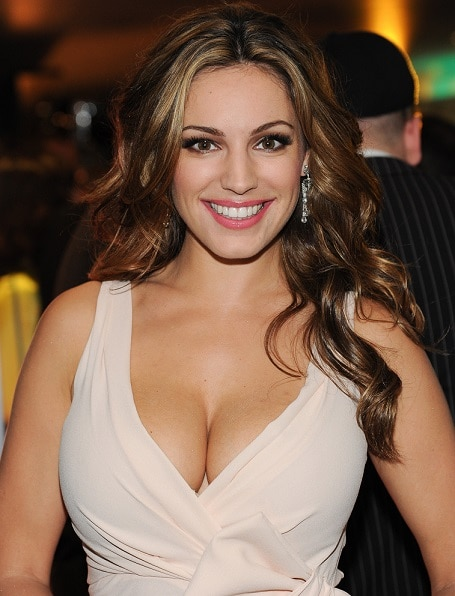 11-kelly brook