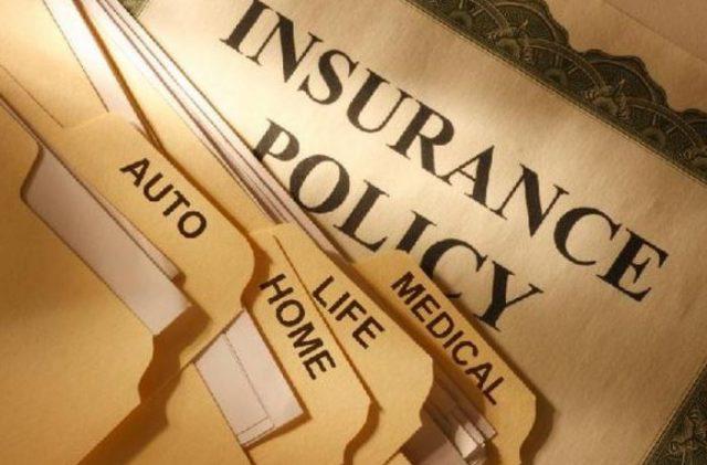 1-aadhaar uidai link insurance policy to aadhar card pan card online know steps to link online here