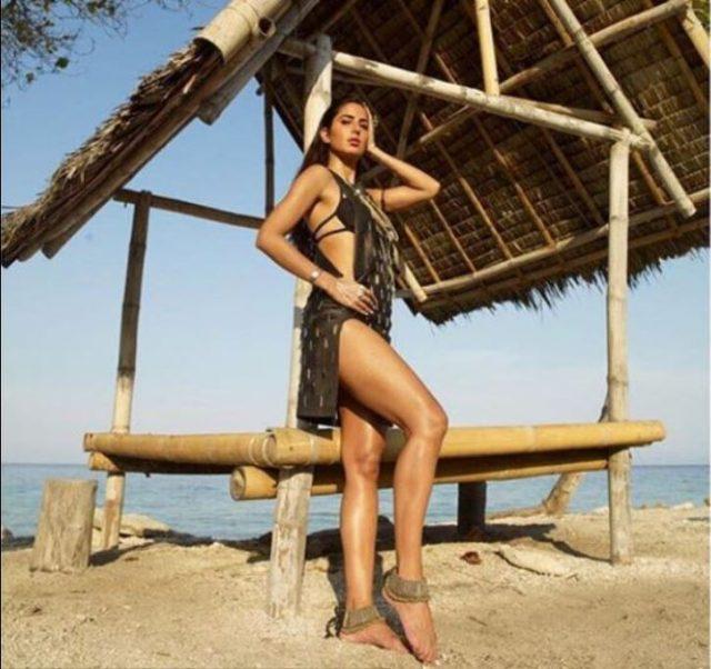 4-gym photos of katrina kaif goes viral on internet tiger zinda hai