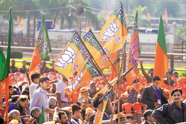 5-BJP-may-lose-Gujarat-if-polls-are-held-today-RSS-internal-survey1111
