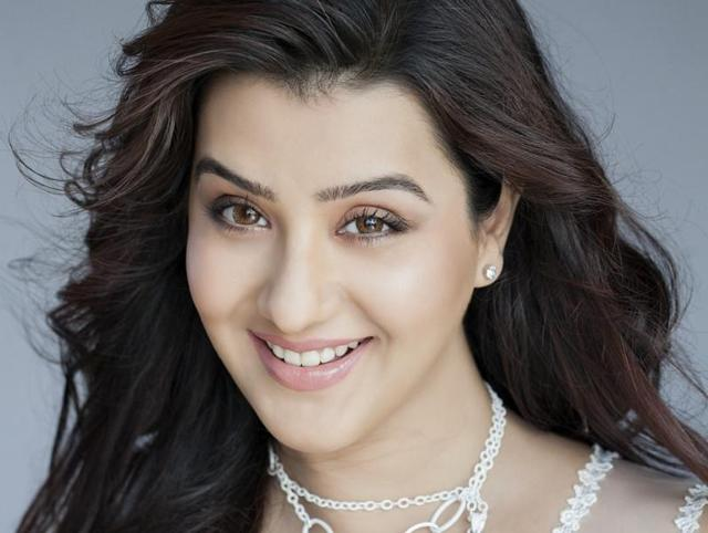 1-shilpa shinde reveals about her first kiss