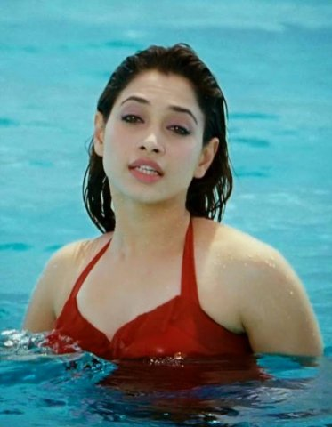 1-tamannah bhatia is working in paris for the telgu remake of queen