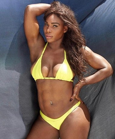 3f42c68c00000578-4413320-_just_because_serena_williams_posted_an_instagram_photo_on_frida-m-25_1492209655720