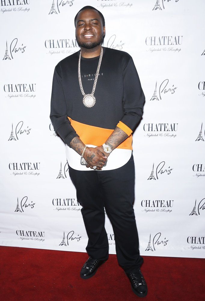 sean-kingston-at-chateau-nightclub-and-rooftop-02