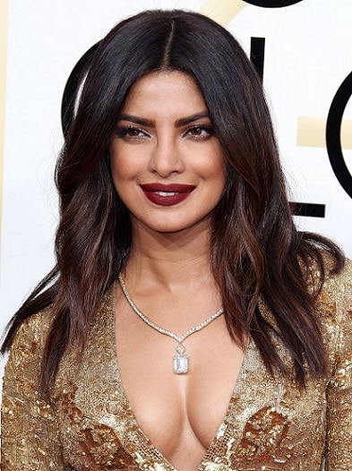 1-priyanka chopra on worlds 10 highest paid tv actresses list again