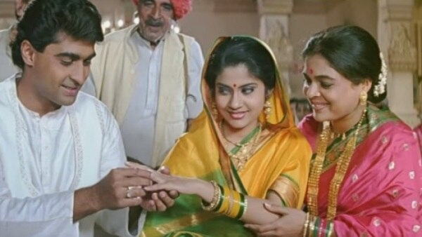 3-seen in khichdis third season cast small screen comback
