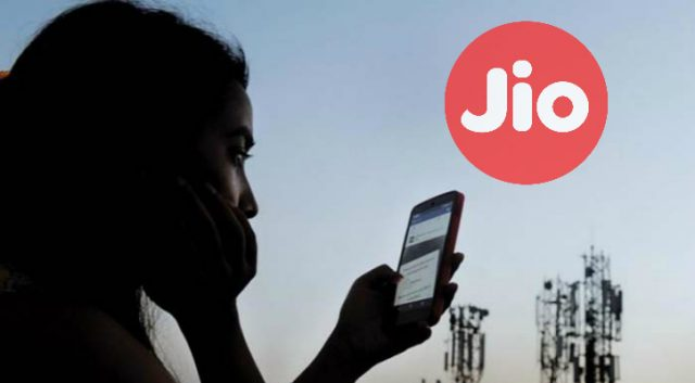 2-jio offers major buyback and cashback offers on iphone know price and others details here