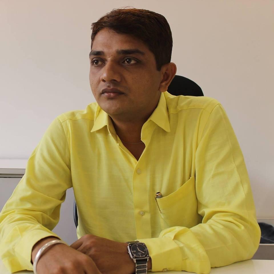 2-Ashwin Sankdasariya