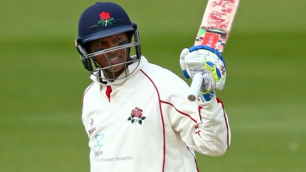 1-shivnarine chanderpaul made first class century at age of