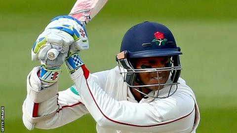 2-shivnarine chanderpaul made first class century at age of