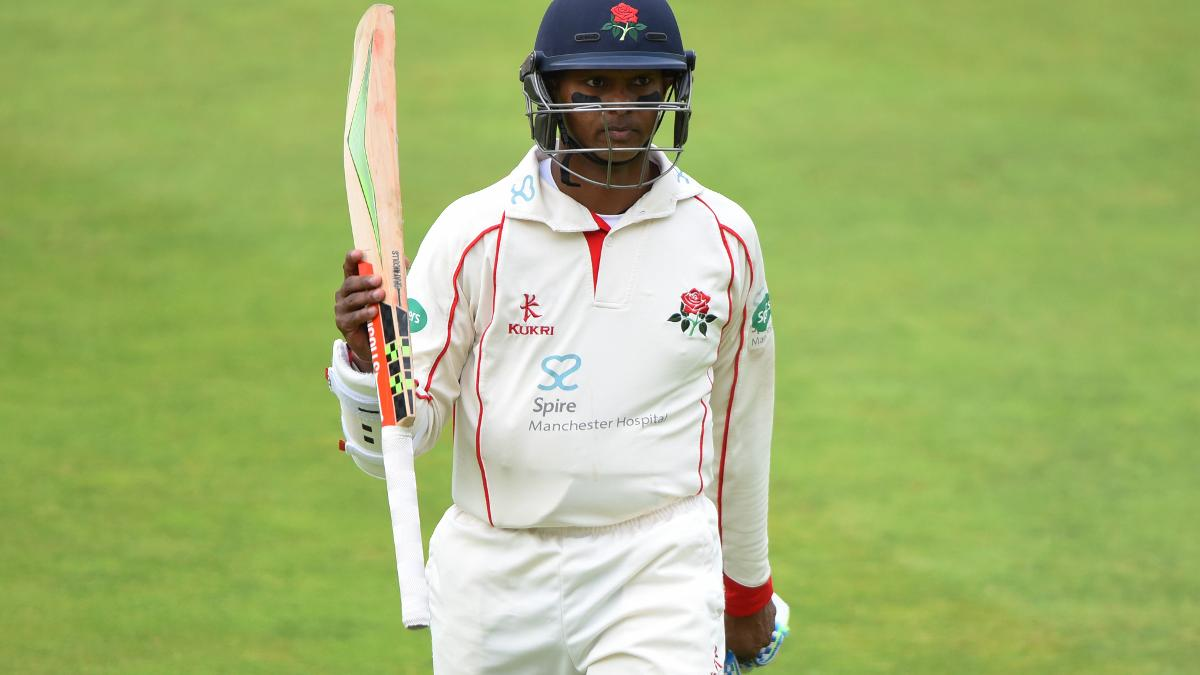 4-shivnarine chanderpaul made first class century at age of