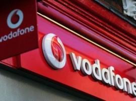 Jioને ટક્કર આપવા Vodafoneએ લોન્ચ કર્યા બે પ્લાન, જાણો શું છે પ્લાન?