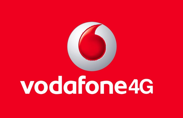Vodafone-ready-for-4G-in-India