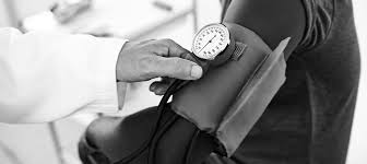 4-america americans will have high blood pressure under new guidelines