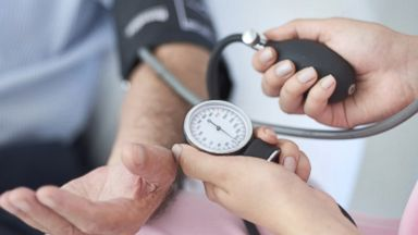 5-america americans will have high blood pressure under new guidelines