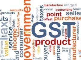 આજથી લાગુ થશે GSTના નવા દર, જાણો કઈ-કઈ વસ્તુ થશે સસ્તી