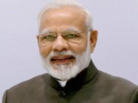 મૂડીઝે 13 વર્ષ બાદ વધાર્યું ભારતનું રેટિંગ, GST-નોટબંધીના કર્યા વખાણ