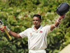 7 મેચમાં 5 સેન્ચુરી, રેકોર્ડ પર રેકોર્ડ બનાવી રહ્યો છે આ ભારતીય ક્રિકેટર