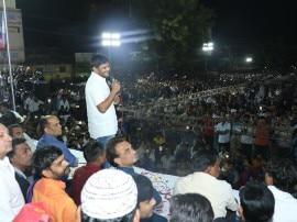 હાર્દિકની ચેલેન્જઃ ગુજરાતમાં ભાજપને 60 કરતાં વધારે બેઠકો આવશે તો હું.....