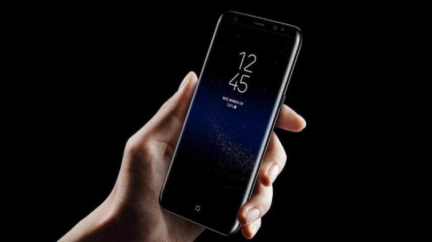1-samsung galaxy s9 design and benchmark leaks know all the specification