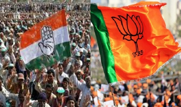 2-ec-likely-to-announce-gujarat-election-dates-on-wednesday2