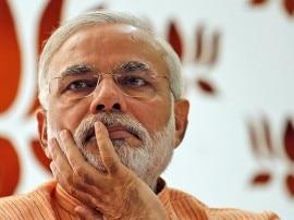 'જે પણ PM મોદી પર જૂતું ફેંકશે તેને 1 લાખ રૂપિયા આપીશ', જાણો કોણે કર્યું આ વિવાદિત નિવેદન