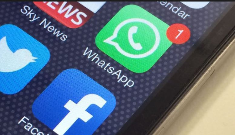 2-whatsapp reportedly testing all file type sharing feature