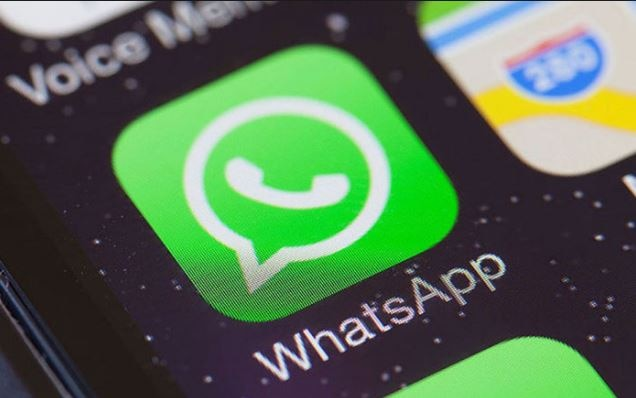 2-whatsapp begins implementing upi based payments platform report