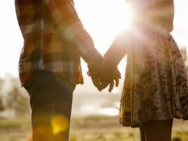 રાજકોટઃ યુવતીએ યુવક સાથે સંબંધ બંધાતા લગ્ન કરવા માટે પકડી જીદ, શું આવ્યો અંજામ?