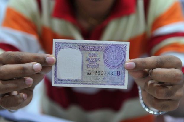 1-know intersting facts after 100 years of one rupee note