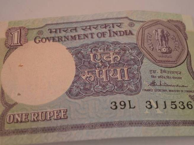 5-know intersting facts after 100 years of one rupee note
