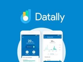ગૂગલે લોન્ચ કરી ખાસ એપ, તમારા ડેટા ઉપયોગ અને બચત પર રાખશે નજર
