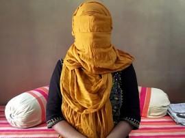ગાંધીનગરથી ભાગીને સુરત આવેલી યુવતીને રિક્ષામાં બેસાડીને એક ઓરડીમાં લઈ ગયા, પછી શું થયું, જાણો વિગત