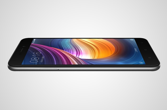 5-xiaomi redmi 5a launch miui 9 price release sale