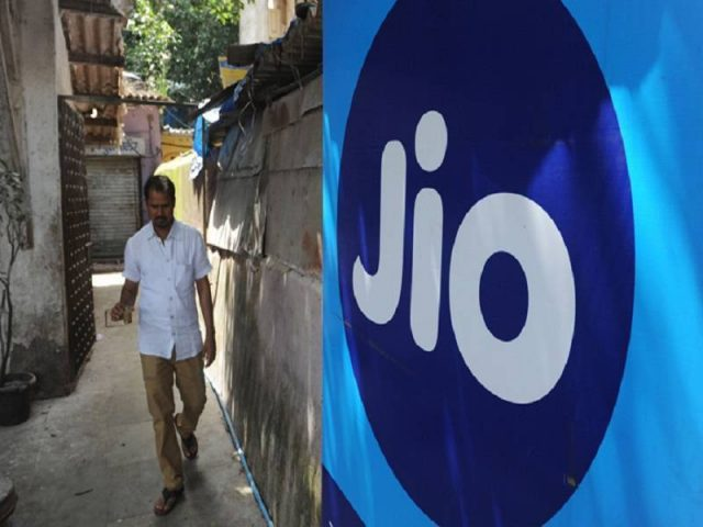 3-jio phone reportedly bursts into flames while charging reason being intentional damage sa