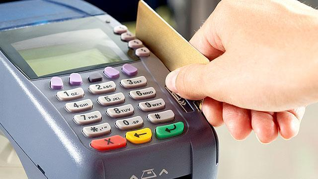 2-now draw rs 2,000 a day at select petrol pumps through debit or credit cards