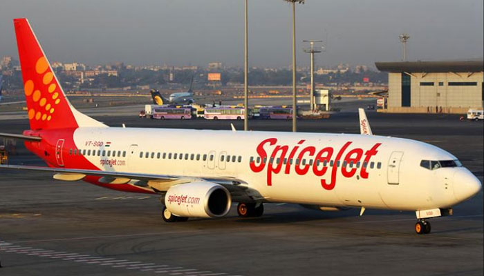 2-spicejet airlines offers free flights ticket booking offer online to their customers check full offers here
