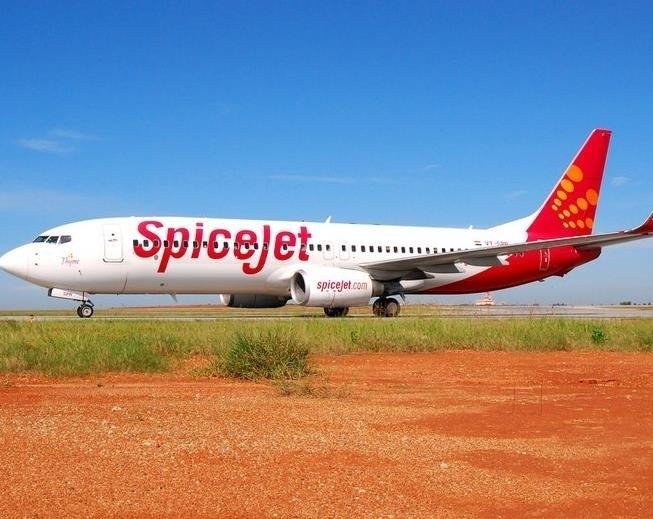 4-spicejet airlines offers free flights ticket booking offer online to their customers check full offers here