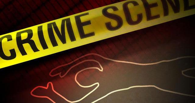 6-odhav murder case