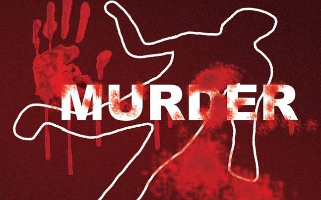 3-odhav murder case