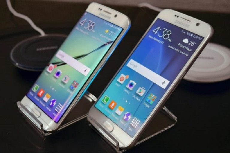 1-gadgets amazon first ever happy hour sale heavy discount on samsung mobiles