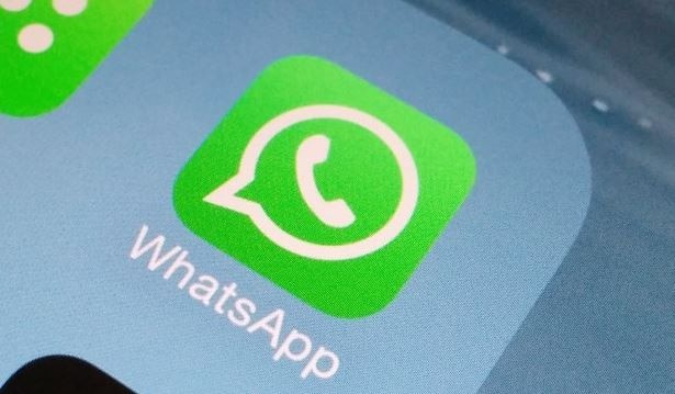 6-whatsapp begins implementing upi based payments platform report