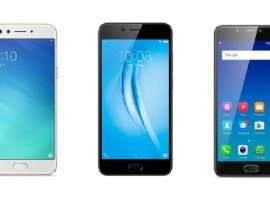 Mi, VIVO અને OPPOએ પોતાના સ્માર્ટફોન્સની કિંમતમાં કર્યો ઘટાડો, જાણો બીજી કઈ ઓફર મળશે...