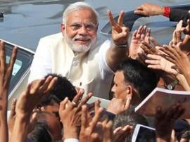 PM નરેન્દ્ર મોદી સહિત ભાજપ અને કોંગ્રેસના દિગ્ગજ નેતાઓ કઈ જગ્યાએ કરશે મતદાન, જાણો વિગતે