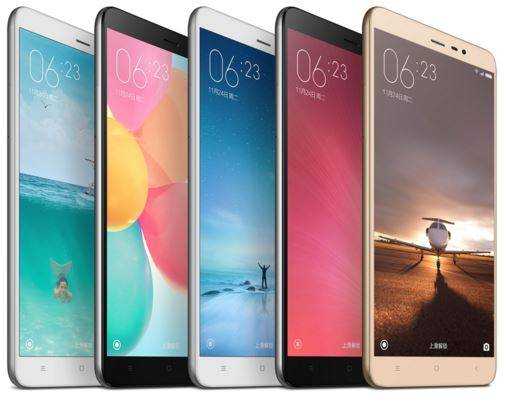 4-iphone 8 tops the google year in search 2017s trending mobile phone list 2017